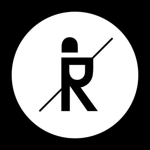 Ritter Butzke On Tour – Format-B