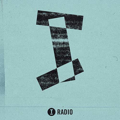 Mark Knight – Toolroom Radio 579