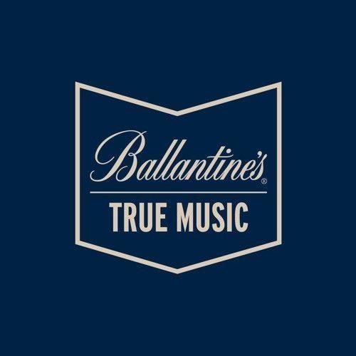 Justin Jay – Ballantine's True Music – Los Angeles