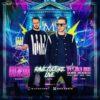 W&W – Rave Culture Live 002