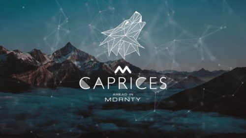 Andrey Pushkarev – Live @ Caprices Festival (Crans Montana, Switzerland) – 14-APR-2018