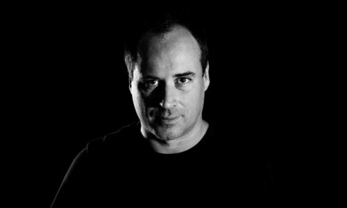 Christian Smith – Tronic Radio 298 (with Fernanda Martins) – 12-APR-2018