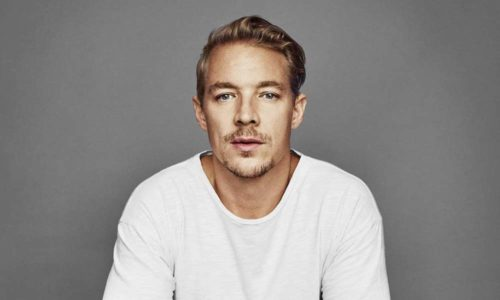 Diplo – Records On Records 006