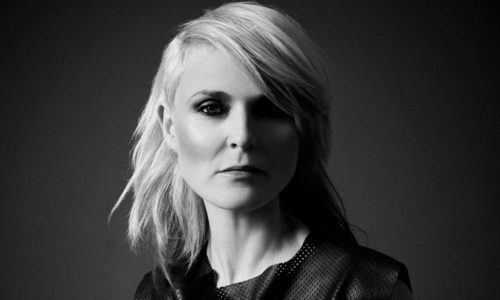 Sister Bliss – Sister Bliss In Session – 18-APR-2018