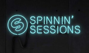 Spinnin Records – Spinnin Sessions 259 (with Calvin Logue) – 26-APR-2018