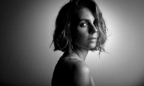 Anja Schneider – Club Room – 25-MAY-2018