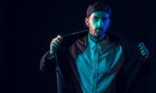 Borgore – Live @ EDC Las Vegas 2018