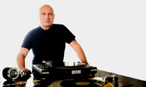 Download Danny Tenaglia & Guy Gerber – Live @ IMS Dalt Vila (Ibiza, Spain) – 25-MAY-2018