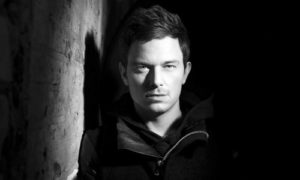 Fedde Le Grand – Darklight Sessions 299