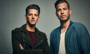 Firebeatz – Ignite Radio 022