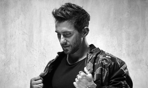 Hot Since 82 – Live @ Love Saves The Day (Bristol, United Kingdom) – 27-MAY-2018