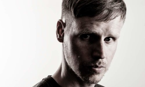 Joris Voorn – 7th Sunday Festival 2018 (Netherlands)