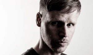 Joris Voorn – Spectrum Radio 056