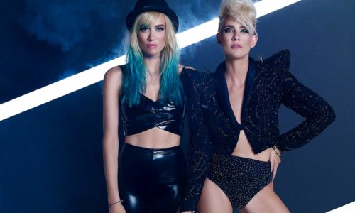 Download NERVO – Live @ Ravolution Music Festival (Vietnam) – 26-MAY-2018