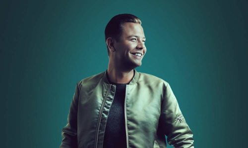 Sam Feldt – 7th Sunday Festival 2018 (Netherlands)