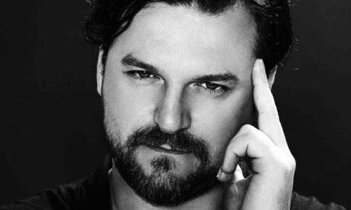 Solomun – Live @ Theatre Antique d'Orange for Cercle – 21-MAY-2018