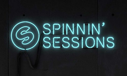 Spinnin Records – Spinnin Sessions 263