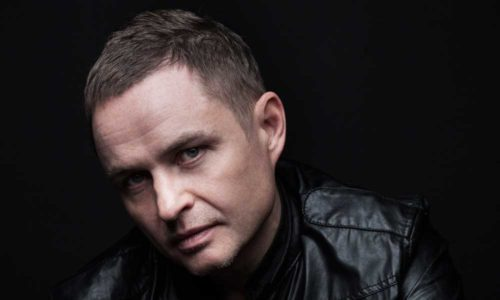 StoneBridge – The StoneBridge BPM Mix 128