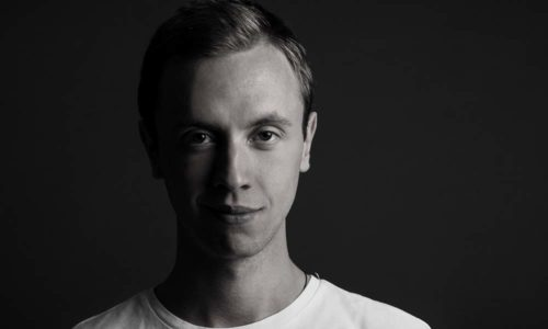 Andrew Rayel – Find Your Harmony Radioshow 110