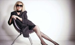 Download Annie Nightingale – BBC Radio1 (What So Not Questmix) – 06-JUN-2018