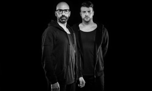 download Chus and Ceballos – inStereo 251