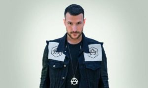 download Don Diablo – Hexagon Radio 175