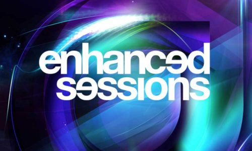 Download Enhanced Music – Enhanced Sessions 455