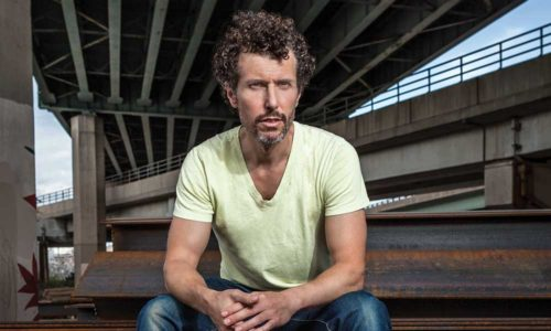 Download Josh Wink – Profound Sounds (Live @ Goa, Madrid) – 30-MAY-2018