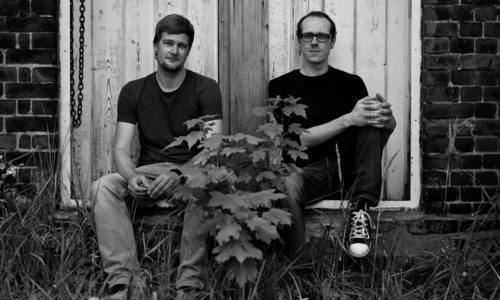 Download Kollektiv Turmstrasse – Live @ Diynamic Outdoor – 15-JUN-2018