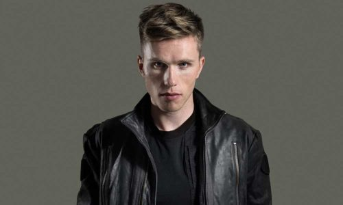 download Nicky Romero – Protocol Radio 304