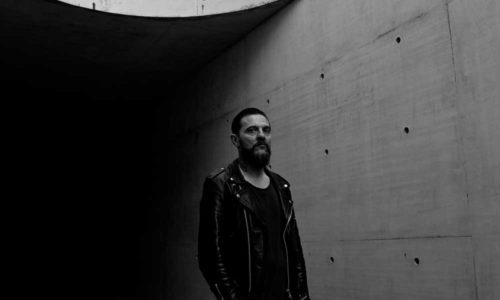 Oscar Mulero – Sonar Festival Sounds of Sonar Mix – 29-MAY-2018