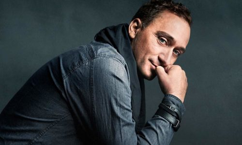 Download Paul Van Dyk – Vonyc Sessions 606 (with Menno De Jong)