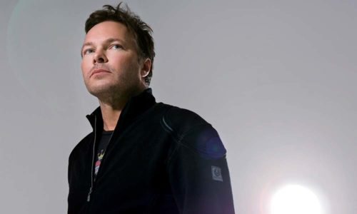 Pete Tong – All Gone Pete Tong – 29-MAY-2018