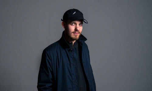Download San Holo – bitbird Radio 015