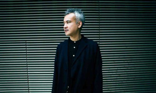 Satoshi Tomiie – Live @ He She They (Ministry of Sound, London) – 24-FEB-2018