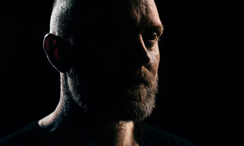 Solarstone – Live @ UnKonscious Beach Festival (Thailand) – 06-MAY-2018