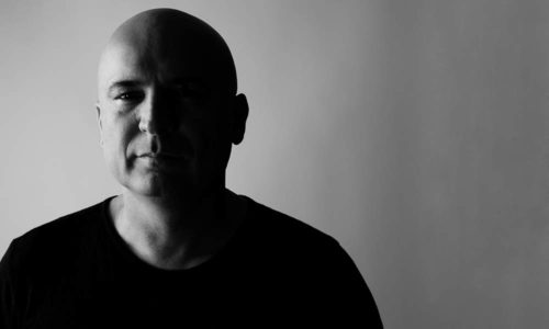 Stefano Noferini – Club Edition 297