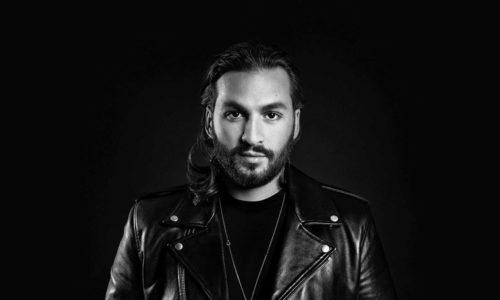 Steve Angello – Live @ Ultra Singapore – 15-JUN-2018