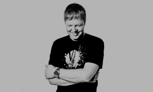 John Digweed – Transitions 722 (with Barry Jamieson)