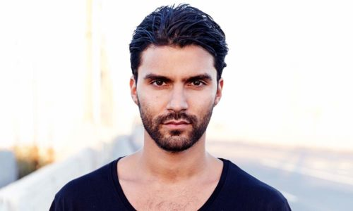 R3hab – I Need R3hab Show 301 (with Hardwell)