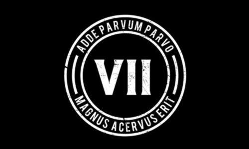 VII Radio 021 - Alex Di Stefano