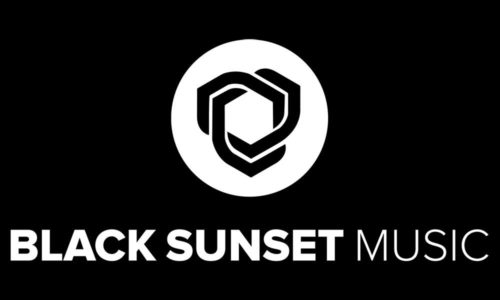 Black Sunset Music Podcast Episode 74