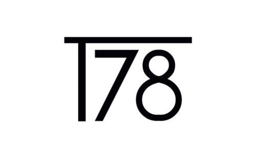 Autektone 122