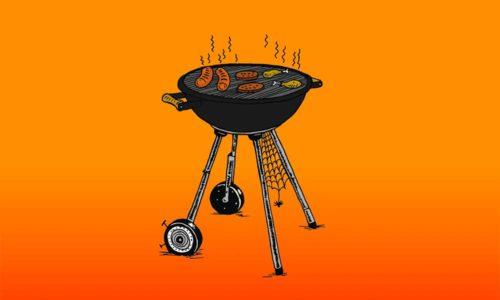 The Cookout 111: ayokay