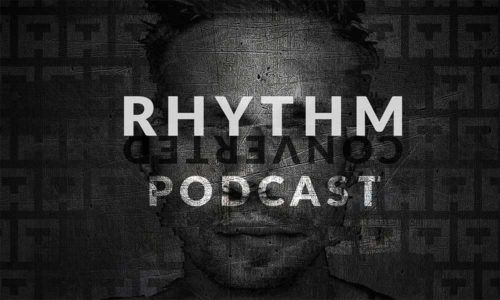 Rhythm Converted Podcast 338