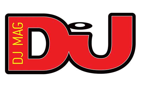 Hybrid Minds Live From DJ Mag @ Work