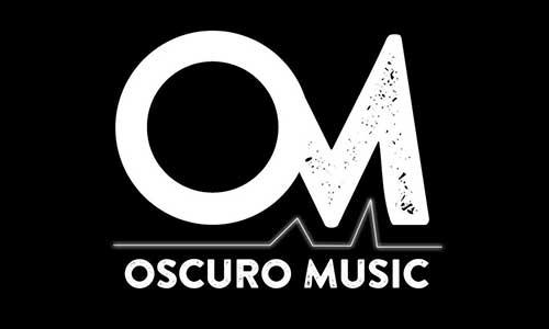 Oscuro Music Technocast 048