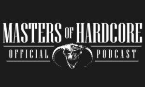 Masters of Hardcore podcast 181