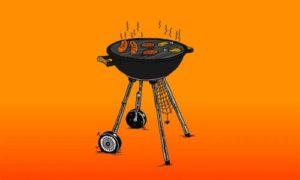 The Cookout 126: Otzeki