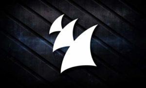 Armada Invites Radio 241 (Low Steppa Guest Mix)